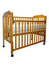 Foldable Baby Crib by Buy Baby Cots Online In Singapore