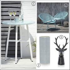 fresh design modern contemporary home interior part 21 save money