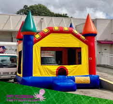 bounce house rentals bounce house rental rentals miami affordable party