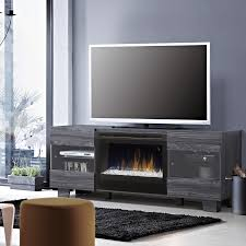 dimplex fireplace brockton electric fireplace by dimplex