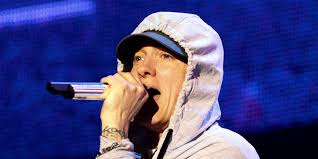 Seeking Song Episode 2 Eminem Goes Savage On White America In New Untouchable Song