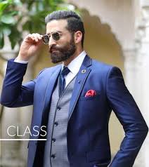 indian wedding clothing for men mens ethnic wear business suits