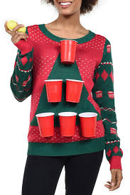 s pong sweater tipsy elves