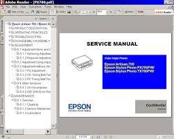 reset printer l210 manual service manuals download service download service manuals on line