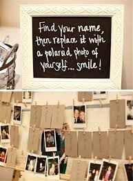 Engagement Party Decoration Ideas Home 20 Best Engagement Party Images On Pinterest Engagement Party