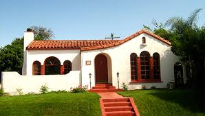 spanish style homes spanish architecture hollywood hills homes for sale