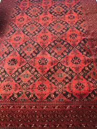 Underpad For Area Rugs 12 Best Persian Carpets Images On Pinterest Area Rugs Carpets