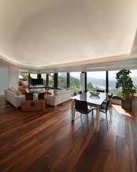 Laminate Flooring Quote Faith Hardwood Flooring