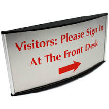 Desk Signs For Office Office Signs Desk Signs Name Plates Signs 4 Work