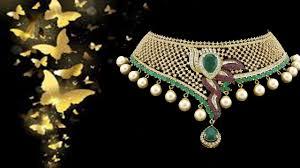 bridal jewellery on rent bridal jewellery on rent in delhi