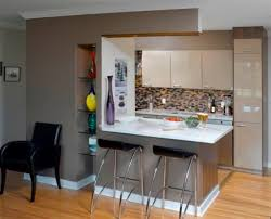 urban kitchen design best urban kitchen design ideas remodel