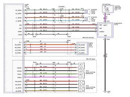 suzuki sx4 wiring diagram www aw deutschland com