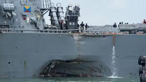 bodies of missing uss john s mccain sailors recovered u2013 theblaze