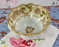 vintage dish ring holder images Vintage home decor mapleclovervintage jpg