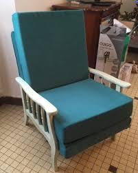 comment refaire un canapé en tissu ils ont eux mãªme restaurer ou tapisser leur fauteuil ou siã ge