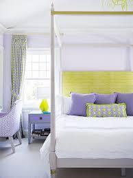 purple and green bedroom purple and green teen girl bedroom design ideas