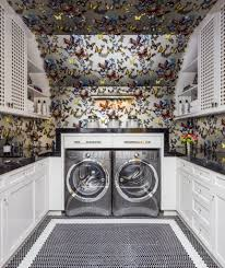 laundry room winsome laundry room design design a laundry room