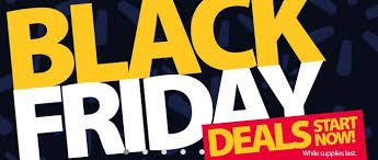 p90x black friday sale amazon walmart black friday deals live now deals pinterest