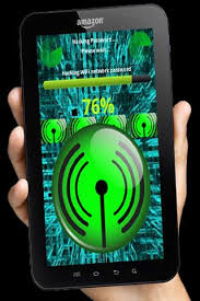 hacker for android hack wifi password for android hack wifi password 1 3