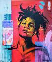 media.artsper.com/artwork/430653_1_m.jpg