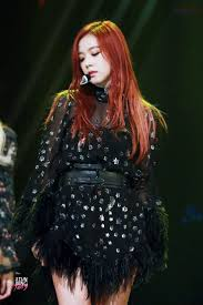 84 best jisoo images on pinterest kpop girls black and group
