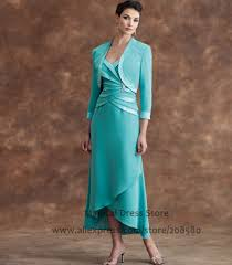 100 chesca women u0027s occasion wear from sizes 12 24 u2013