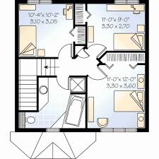 10 x 10 square feet 500 sq ft house plans elegant download small house plans 500 sq ft