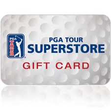 buy gift cards golf gift cards buy golf gift certificates at pga tour superstore
