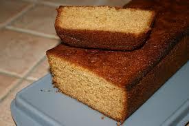 cuisiner le coing cake à la gelée de coing et ses recettes de cuisine