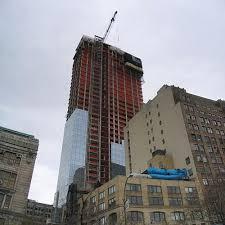 york city hotels crosby street hotel trump international tower