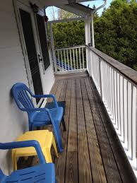 Paint For Outdoor Plastic Furniture by Spray Paint For Outdoor Wood Furniture