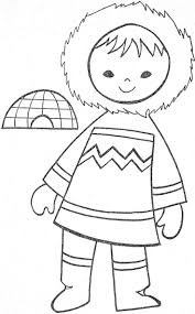 something to color things to color and print az coloring pages