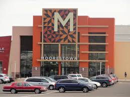 how late is target open on black friday when do moorestown mall stores open on black friday moorestown