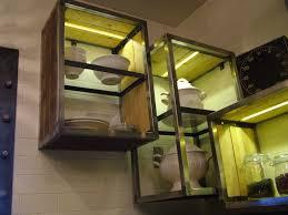 upper kitchen cabinet alternatives dscf2186 shelves upper