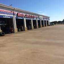 firestone tires black friday sale firestone complete auto care 17 reviews tires 7752 denton