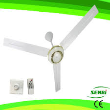Solar Ceiling Fans by China 12v Dc 48inches Solar Ceiling Fan Indoor Fc 48dc G China