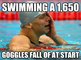 Pool Meme - 27 most funniest swimming meme pictures of all the time
