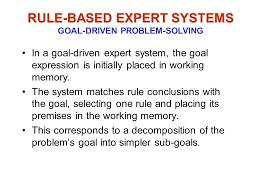 strong method problem solving ppt video online download