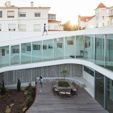 Home Designer And Architect March 2016 House Design And Architecture In Portugal Dezeen