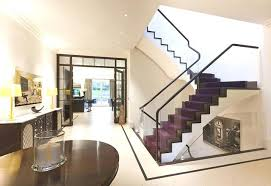7 ultra modern staircases modern staircase design modern staircase ideas uk theminamlodge com