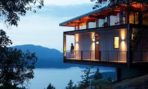 buck mountain weekend indigo architecture u0026 interiors