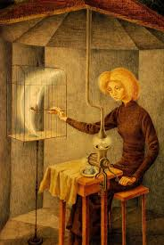 remedios varo biography in spanish 45 best remedios varo images on pinterest remedies surrealism and