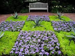 183 best unique garden ideas images on pinterest gardens