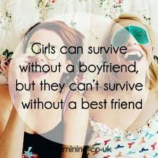Wedding Quotes On Friendship Best 25 Bff Quotes Ideas On Pinterest Best Friend Qoutes