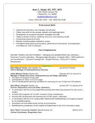 Certified Hand Therapist Resume Sample by 43 Best Resume Images On Pinterest Resume Ideas Resume Tips And