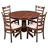 4 chair dining table set dining table buy dining table online at best prices in india