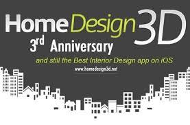 home design 3d gold how to home design 3d buildapp pro