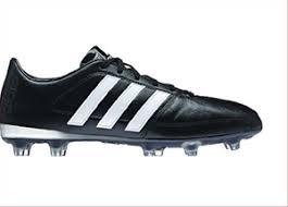 s soccer boots australia adidas gloro 16 1 fg s football soccer boots us size 12