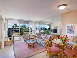 aston at the maui banyan two bedroom partial ocean view ahr