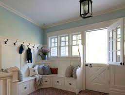 front door bench with storage home decorating interior design